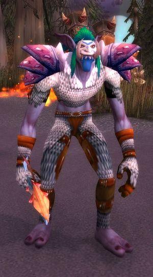 Shatterspear Mystic Male.jpg