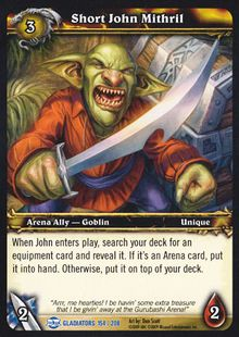 Short John Mithril TCG Card.jpg