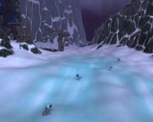 Snowdrift Plains.jpg