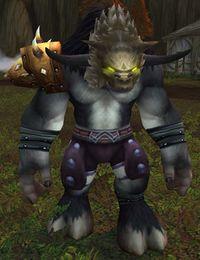 Image of Taruk