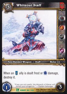 Whiteout Staff TCG Card.jpg