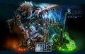 BlizzCon 2009 wallpaper.jpg