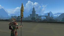 Boralus Guard 1.jpg