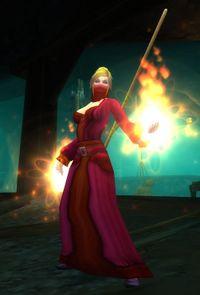 Image of Defias Conjurer