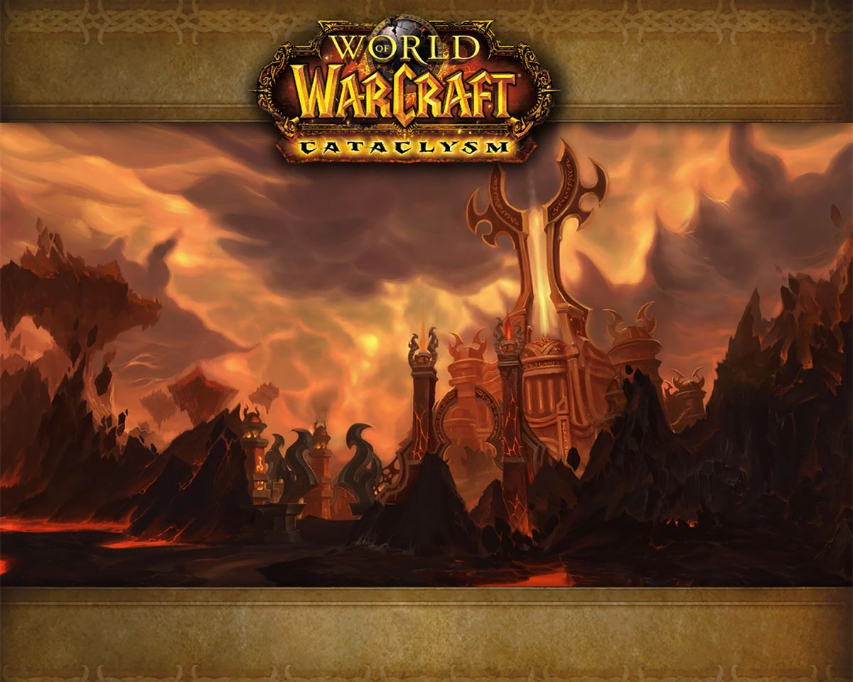 Firelands (instance) - Wowpedia - Your wiki guide to the World of