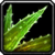 Inv misc herb 04.png