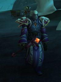 Image of Wastes Taskmaster