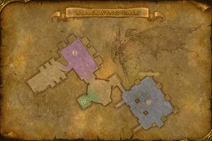 WorldMap-BlackwingLair3.jpg
