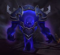 Image of Bound Voidlord