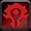 Inv misc tournaments symbol orc.png