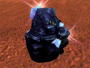 Obsidian Chunk.jpg