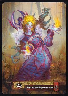 Blythe the Pyromaniac TCG Card Back.jpg