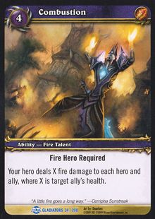 Combustion TCG Card.jpg