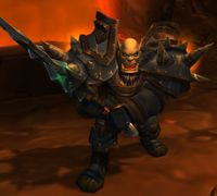 Image of Corrupted Reaver