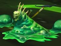Image of Creeping Ooze