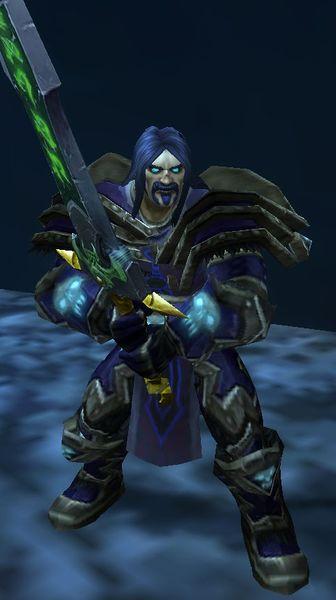 File:Ebon Blade Commander.jpg
