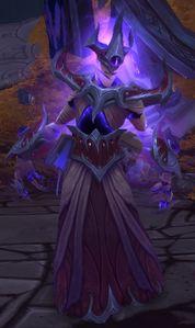Image of Grand Shadow-Weaver