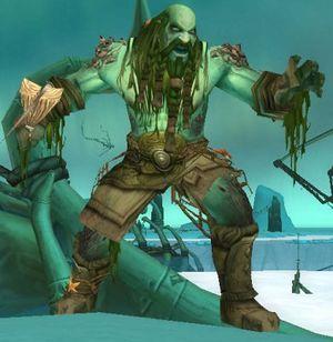 Kvaldir Raider.jpg