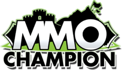 MMO Champion logo.png