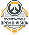 Overwatch Open Division.png
