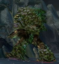 Image of Rotting Forest-Rager