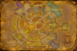 WorldMap-Ironforge.jpg