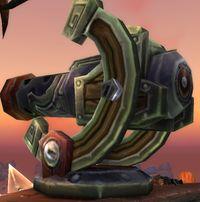 Image of Anti-Air Turret