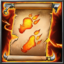 BTNScrollOfHaste-Reforged.png