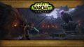 Blackrook Hold Arena loading screen.jpg