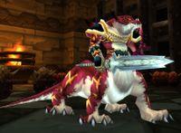 Image of Chromatic Dragonspawn
