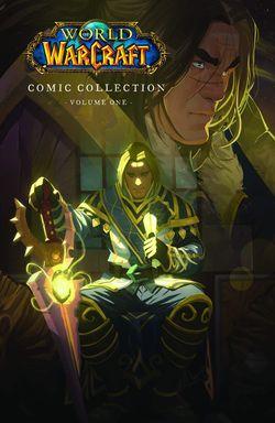 ComicCollection1.jpg