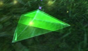 Emerald Dragon Tear.jpg