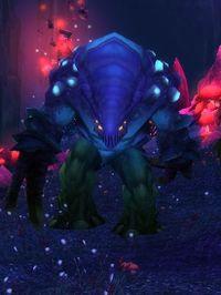 Image of Fungal Behemoth