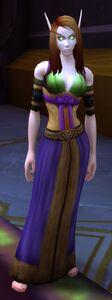 Image of Innkeeper Jovia