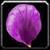 Inv misc herb kingsblood petal.png
