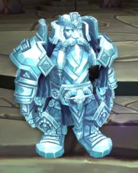 Image of Magni Bronzebeard