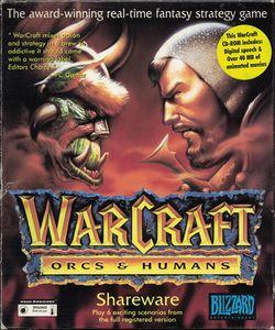 WarcraftSharewareCover.jpg