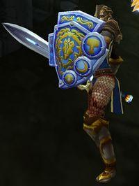 Image of 7th Legion Elite