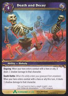 Death and Decay TCG Card.jpg