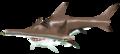 Hammerhead Shark.png