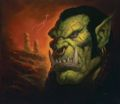 Orc from WoW box art.jpg