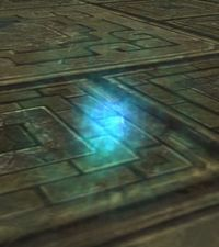 Image of Spirus