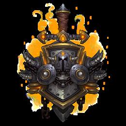 Warrior Crest.png