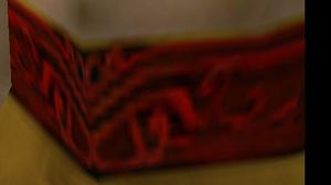 Bloodlust Belt.jpg