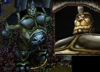 Image of Kor'gall