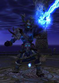 Image of No'ku Stormsayer