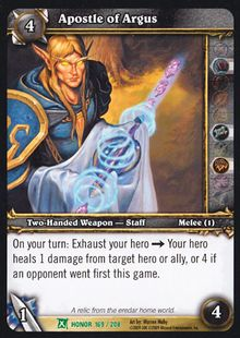 Apostle of Argus TCG Card.jpg