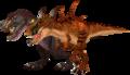 Devilsaur.png