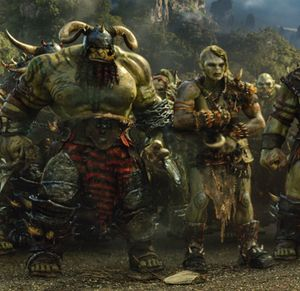 Horde Film Universe Wowpedia Your Wiki Guide To The World Of Warcraft