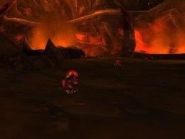 Ragefire Trogg1.jpg